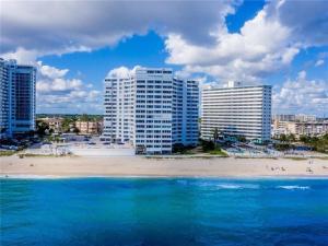 3900 N Ocean Drive, 4-A, Lauderdale By The Sea, FL 33308
