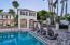 174 Via Del Lago, Palm Beach, FL 33480