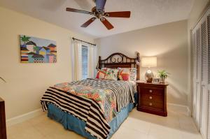 10433 Buena Ventura Drive Boca Raton FL 33498