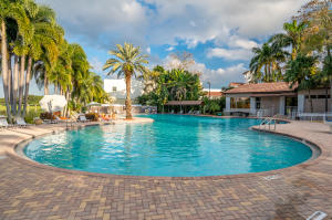 11169 Harbour Springs Circle Boca Raton FL 33428