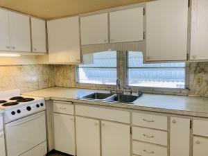 4035 Marigold Road Boynton Beach FL 33436