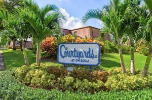 7638 Courtyard Run Run Boca Raton FL 33433