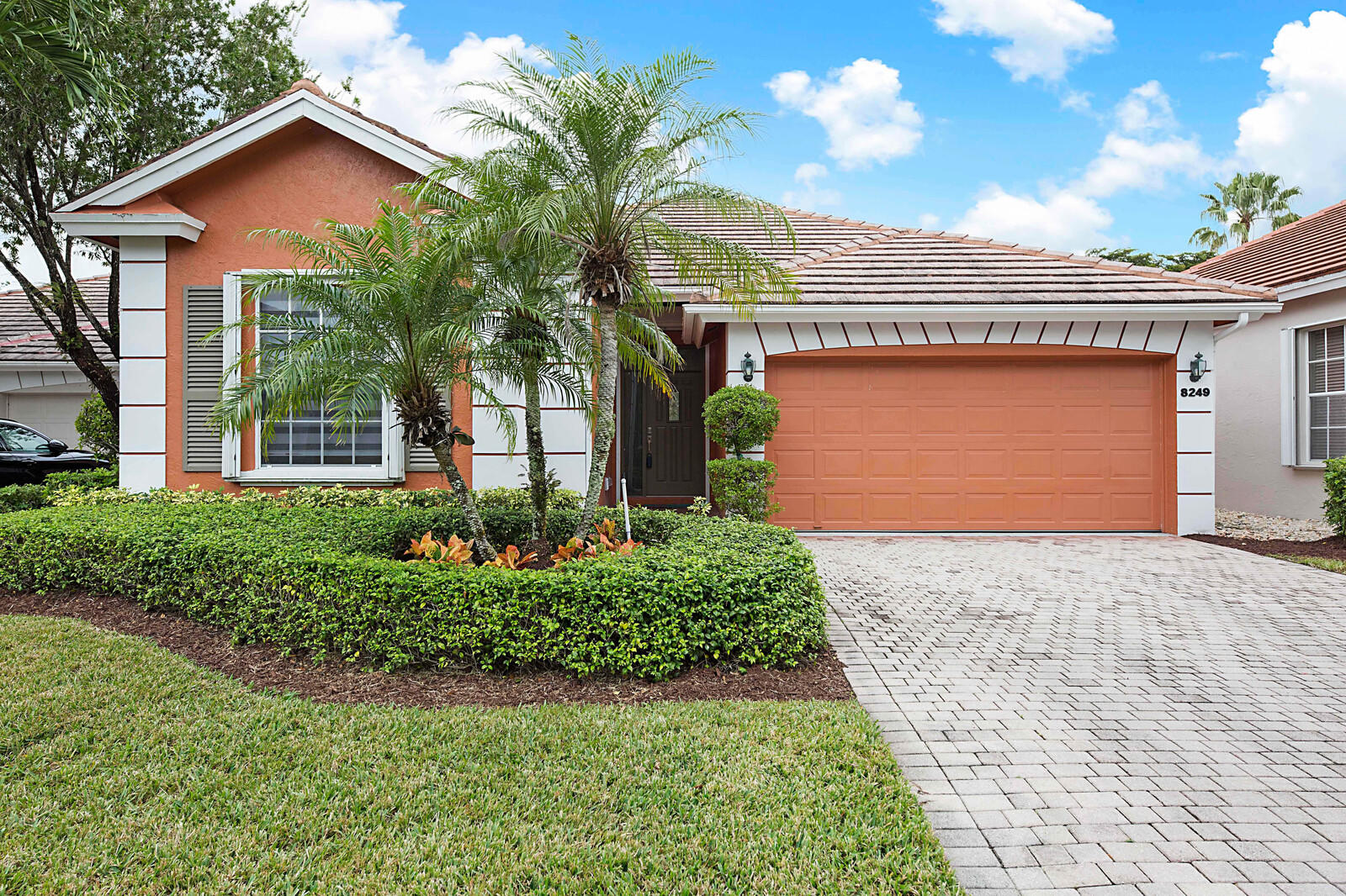 Details for 8249 Heritage Club Drive, West Palm Beach, FL 33412
