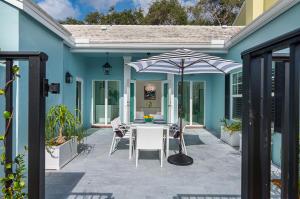 5962 Michaux Street Boca Raton FL 33433