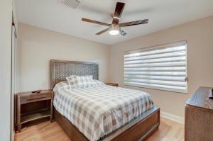 5677 Swaying Palm Lane Boynton Beach FL 33437