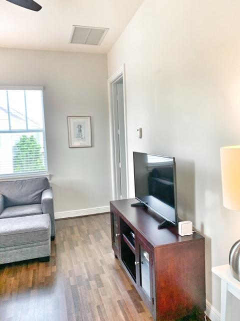 116 Spikerush Road, Jupiter, Florida 33458, 1 Bedroom Bedrooms, ,1 BathroomBathrooms,Apartment,For Rent,Spikerush,2,RX-10678894