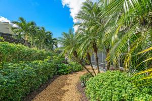 7419 Greenport Cove Boynton Beach FL 33437