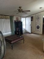 22963 Seaspray Place Boca Raton FL 33428