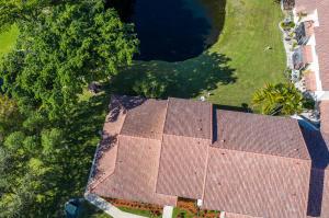 6411 Boca Circle Boca Raton FL 33433