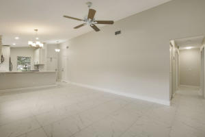 8156 Sweetbriar Way Boca Raton FL 33496