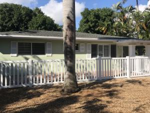 345 Nw 3rd Court Boca Raton FL 33432