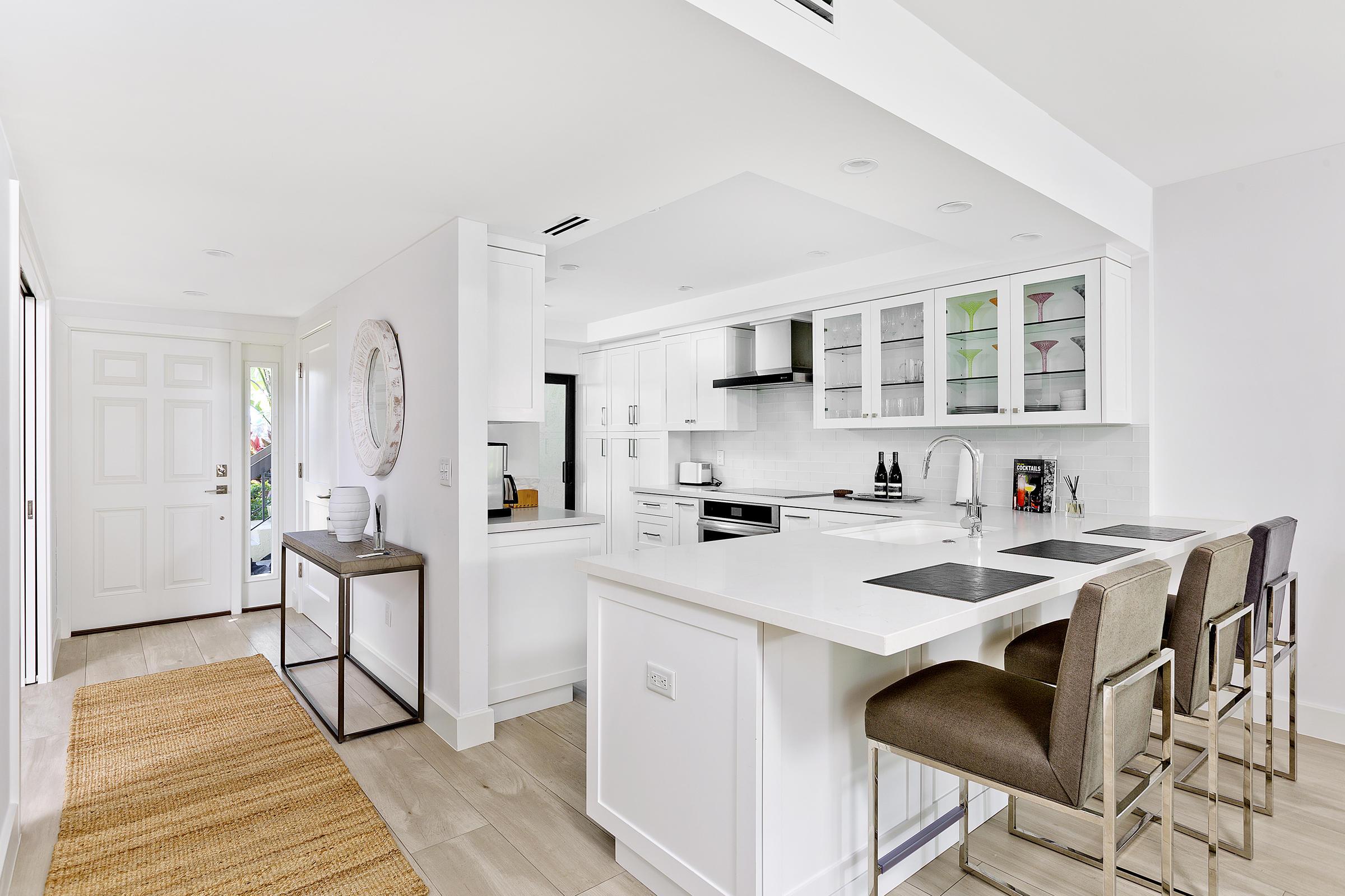 03_Kitchen_layout1