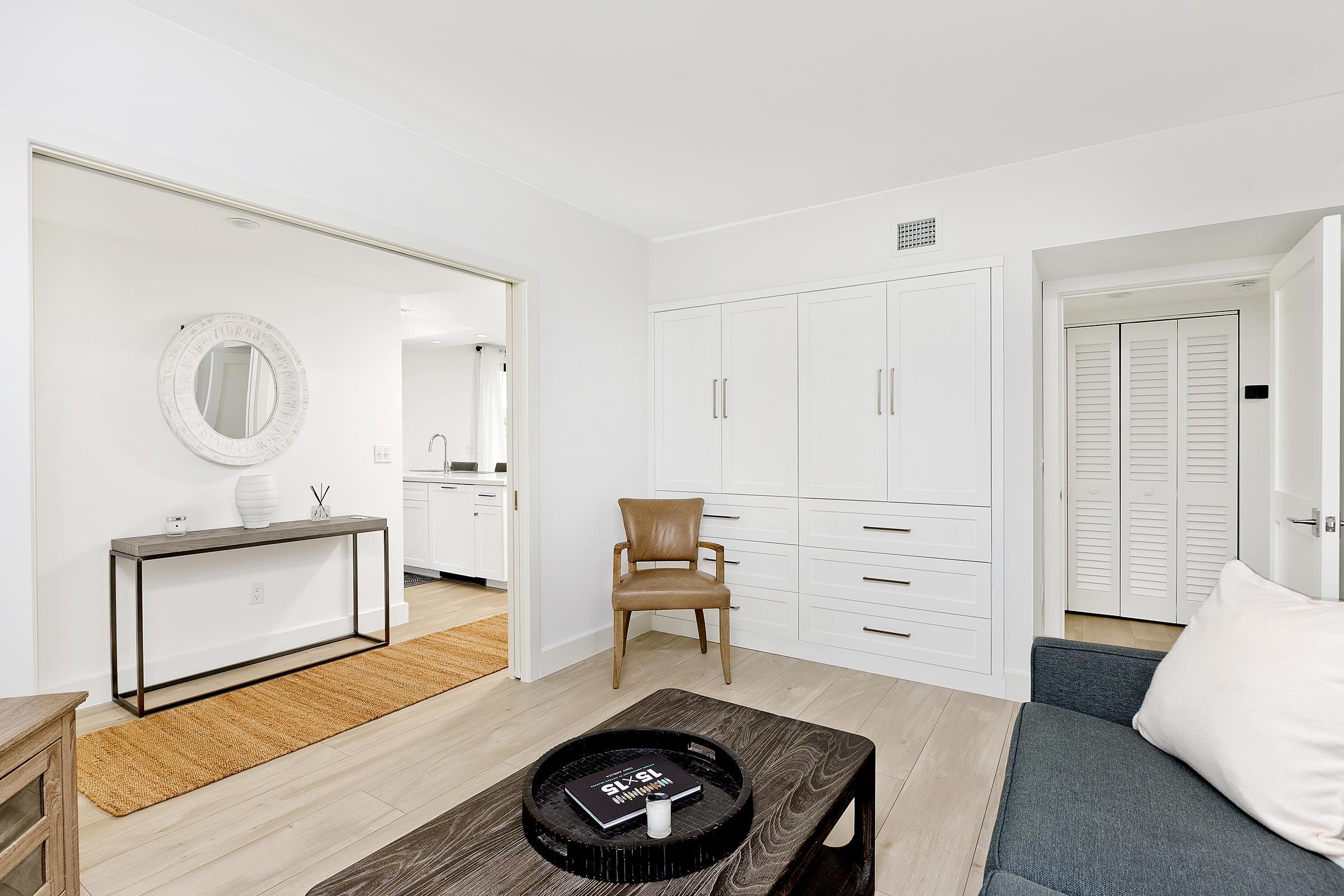 06_Bedroom3_layout3