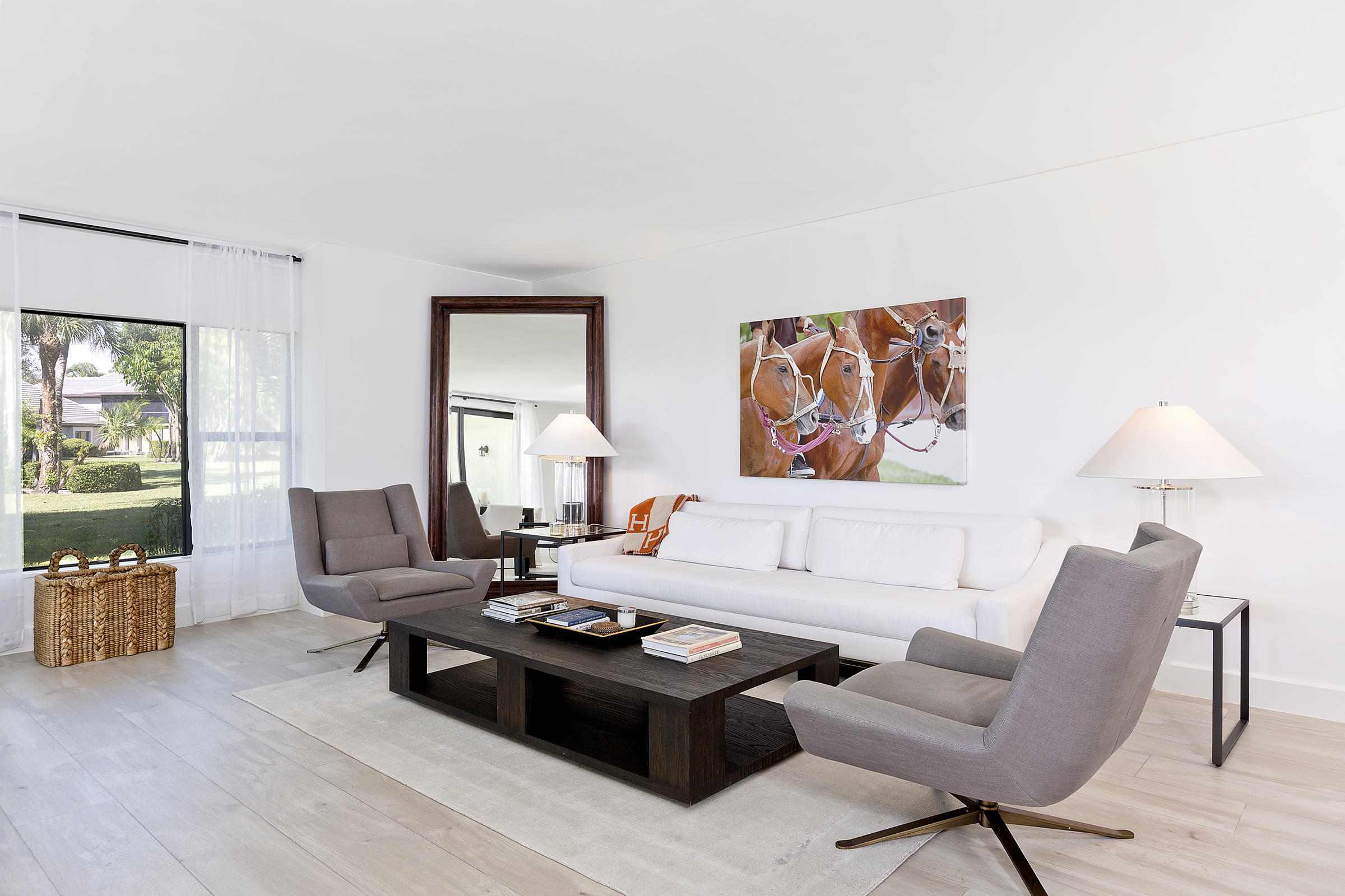 18_Livingroom_1