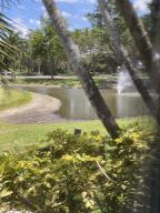 19644 Back Nine Drive Boca Raton FL 33498