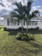 2396 SW 9th Avenue, Boynton Beach, FL 33426