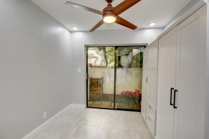 6636 Tiburon Circle Boca Raton FL 33433
