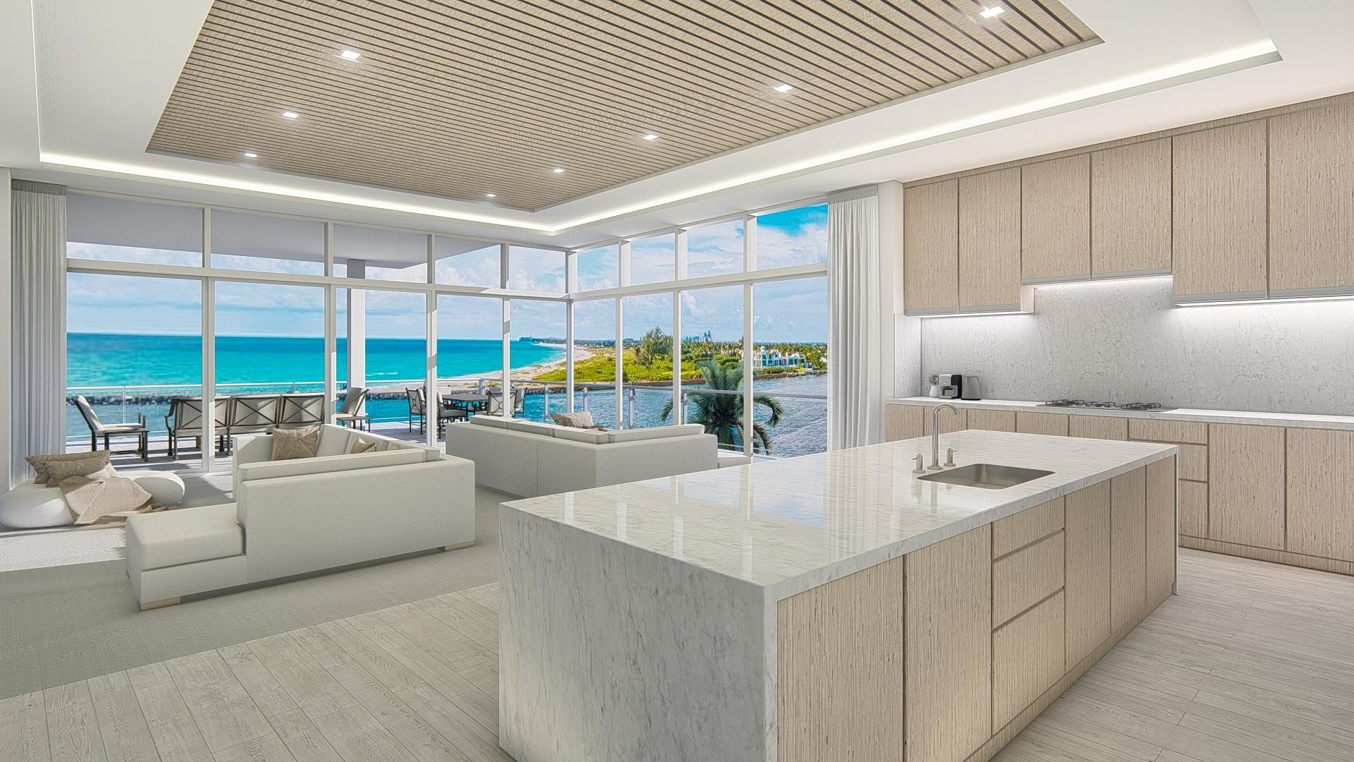 206  Inlet Way Ph For Sale 10679114, FL