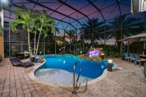 9777 Equus Circle Boynton Beach FL 33472