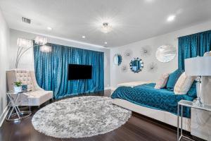 7360 Ballantrae Court Boca Raton FL 33496