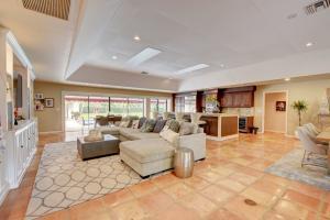 10568 Pine Tree Terrace Boynton Beach FL 33436