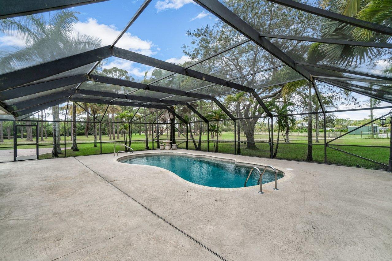 Details for 11265 86th Street N, Palm Beach Gardens, FL 33412