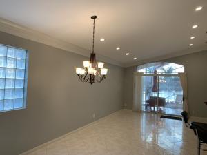 9557 Cherry Blossom Court Boynton Beach FL 33437