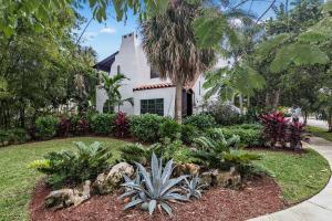 2100 Florida Avenue, West Palm Beach, FL 33401