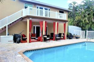 32 Maplewood Court Boynton Beach FL 33426