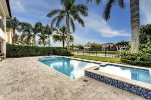 17751 Cadena Drive Boca Raton FL 33496