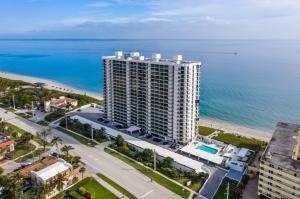 250 S Ocean Boulevard, 2c-2d, Boca Raton, FL 33432