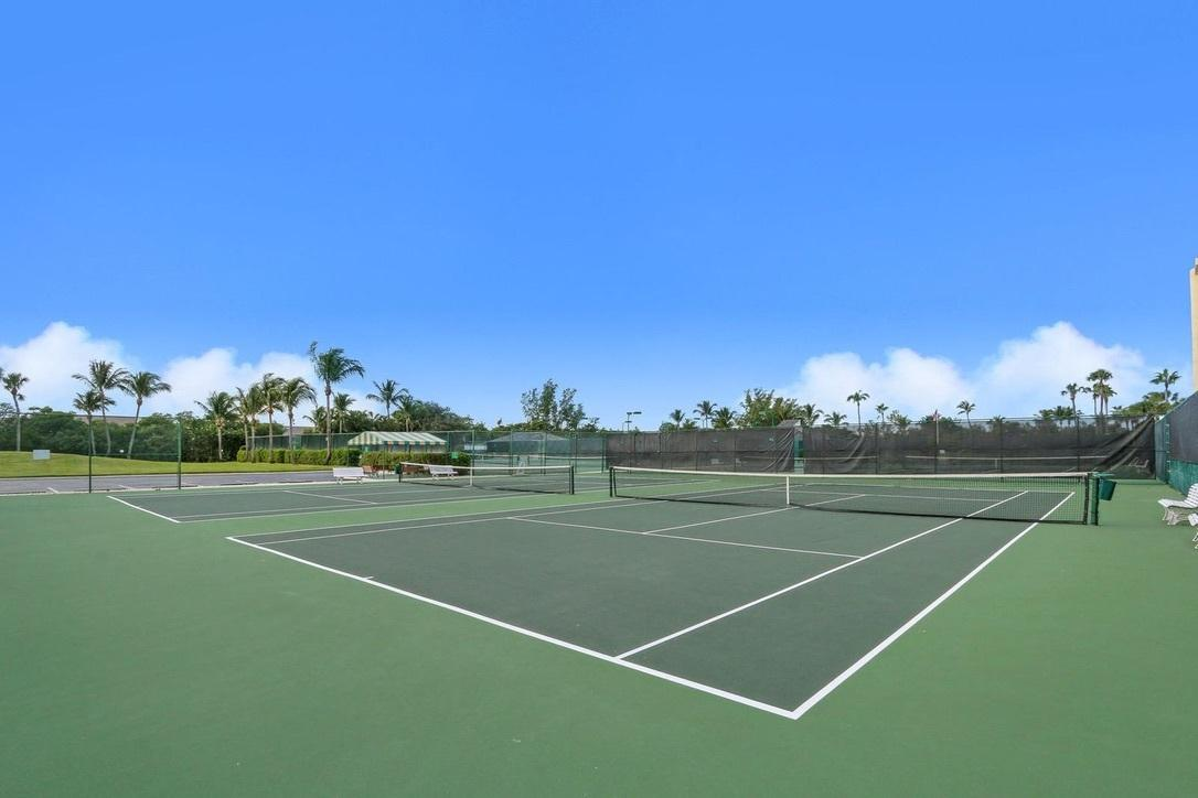 100 Ocean Trail Way, Jupiter, Florida 33477, 2 Bedrooms Bedrooms, ,2 BathroomsBathrooms,Rental,For Rent,Ocean Trail,RX-10679320