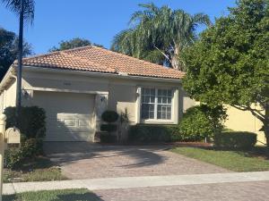 15418 Fiorenza Circle, Delray Beach, FL 33446
