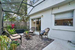 61 King Fisher Way Boynton Beach FL 33436