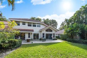 2075 Nw 52nd Street Boca Raton FL 33496