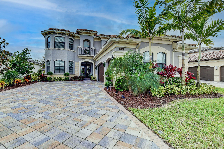 Details for 9794 Bozzano Drive, Delray Beach, FL 33446