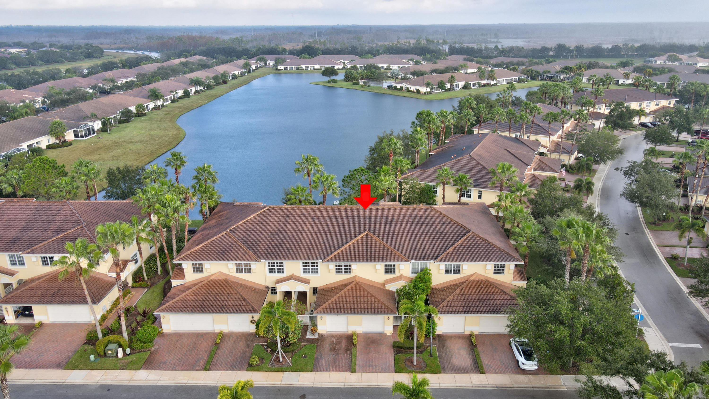 9783  Midship Way 202 For Sale 10679387, FL