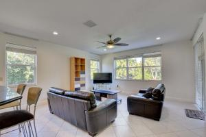 11541 Big Sky Court Boca Raton FL 33498