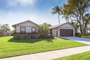 1272 Nw 15th Street Boca Raton FL 33486