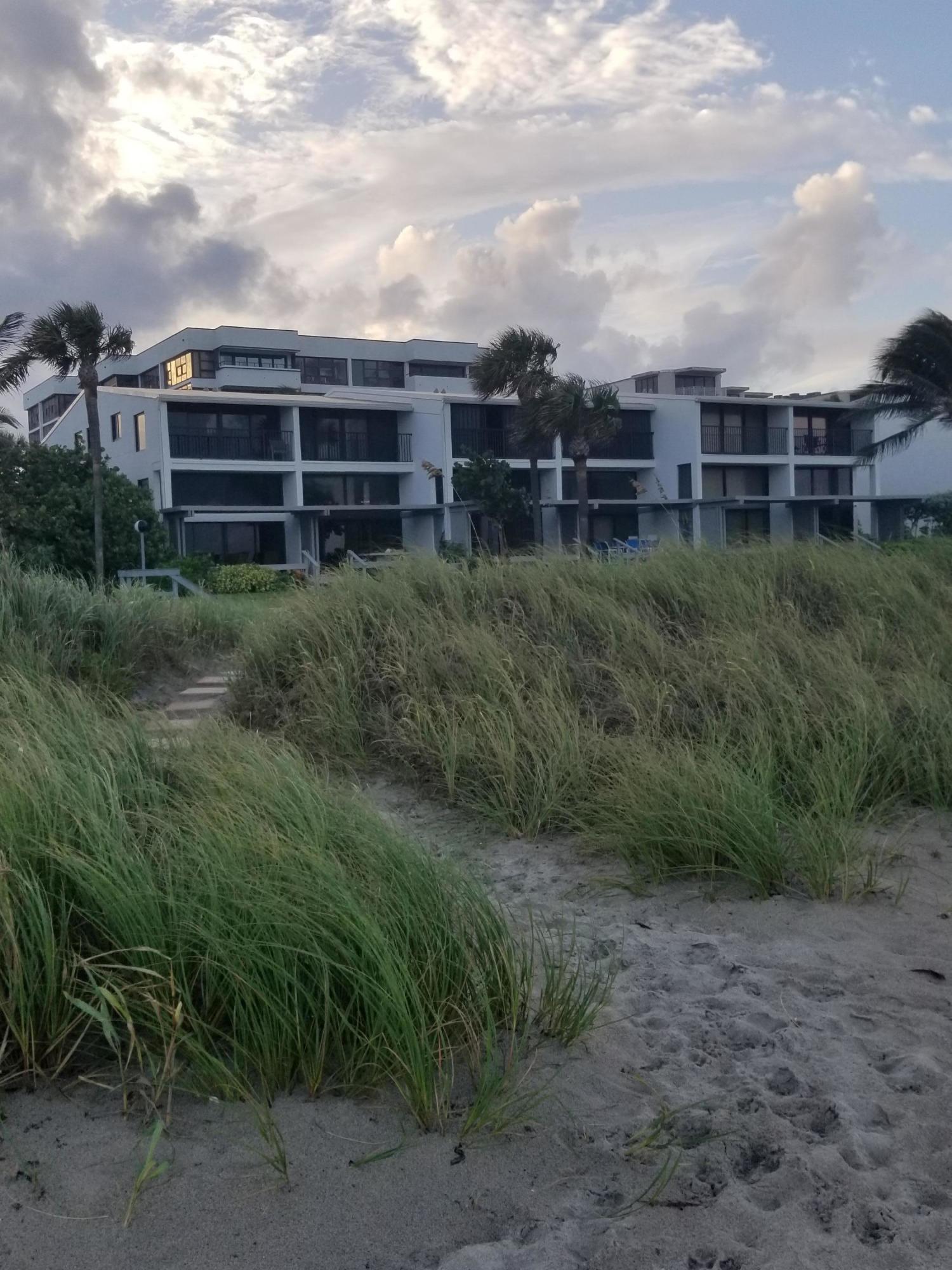 2175 S Ocean Boulevard Th-2 Delray Beach, FL 33483 photo 2