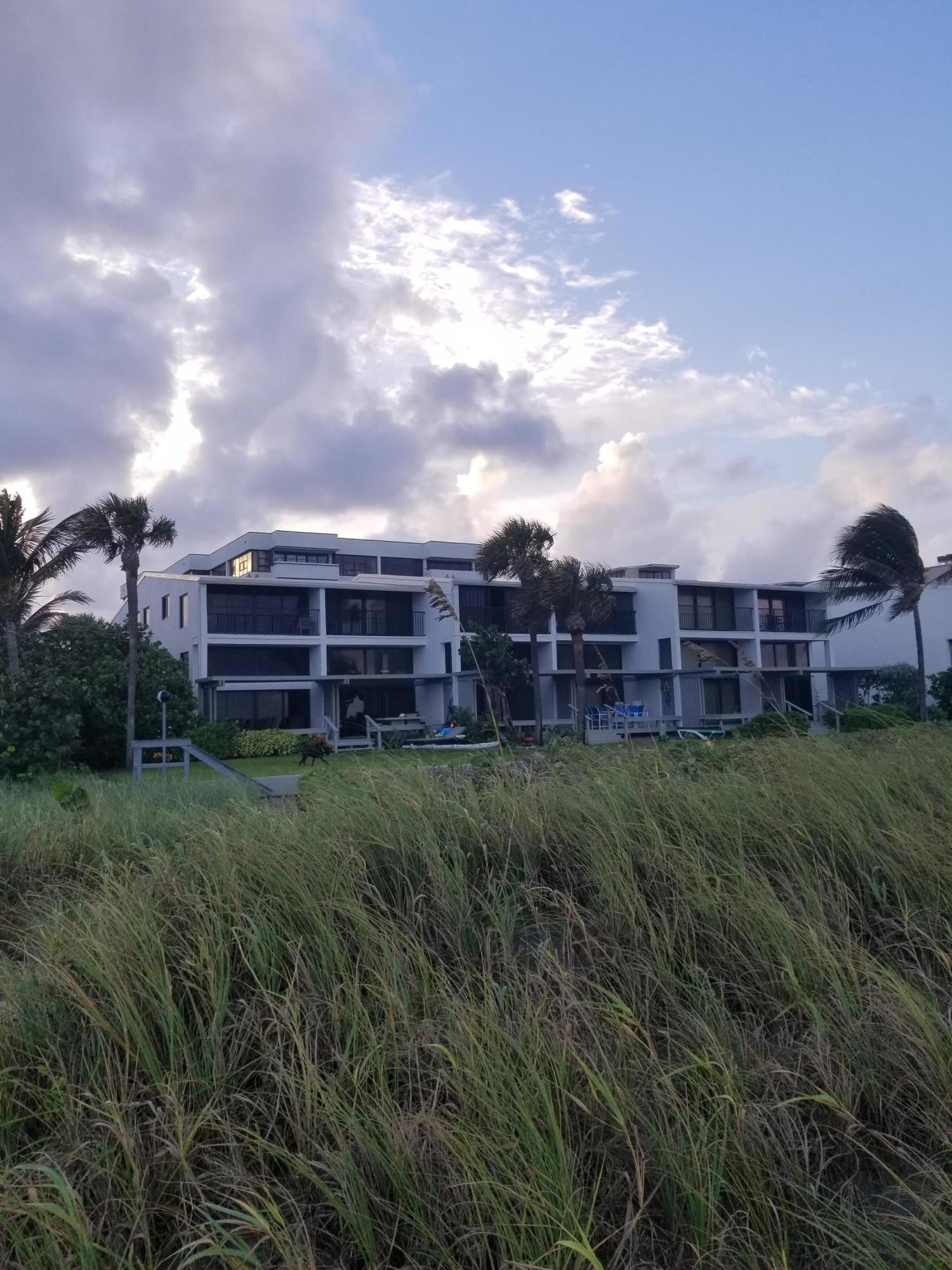 2175 S Ocean Boulevard Th-2 Delray Beach, FL 33483 photo 9