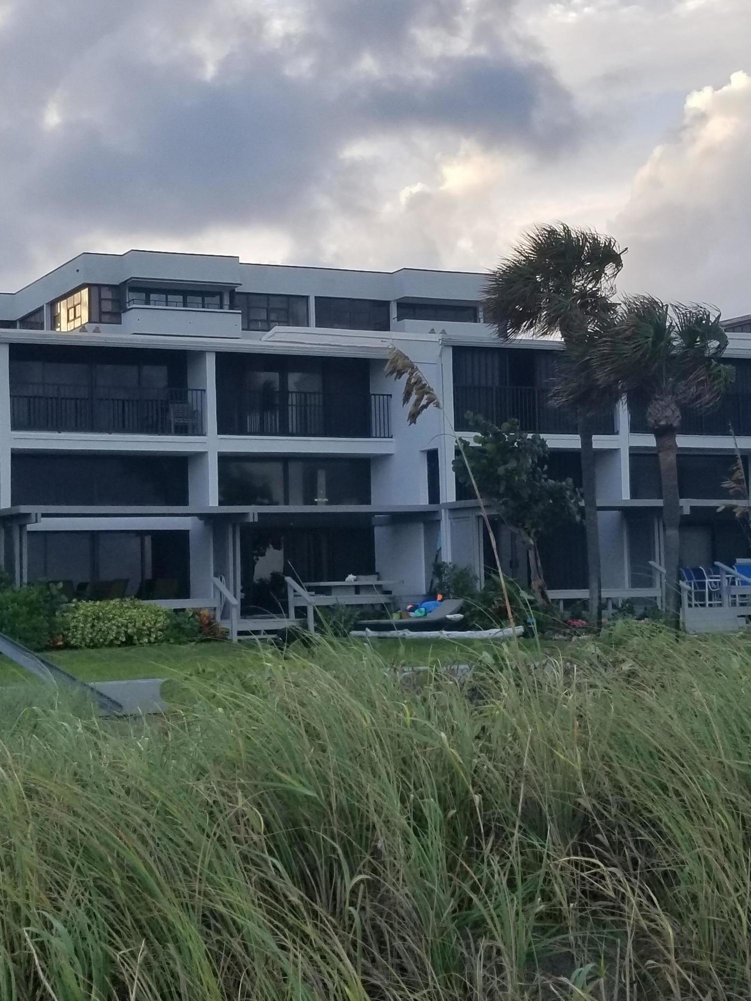 2175 S Ocean Boulevard Th-2 Delray Beach, FL 33483 photo 26