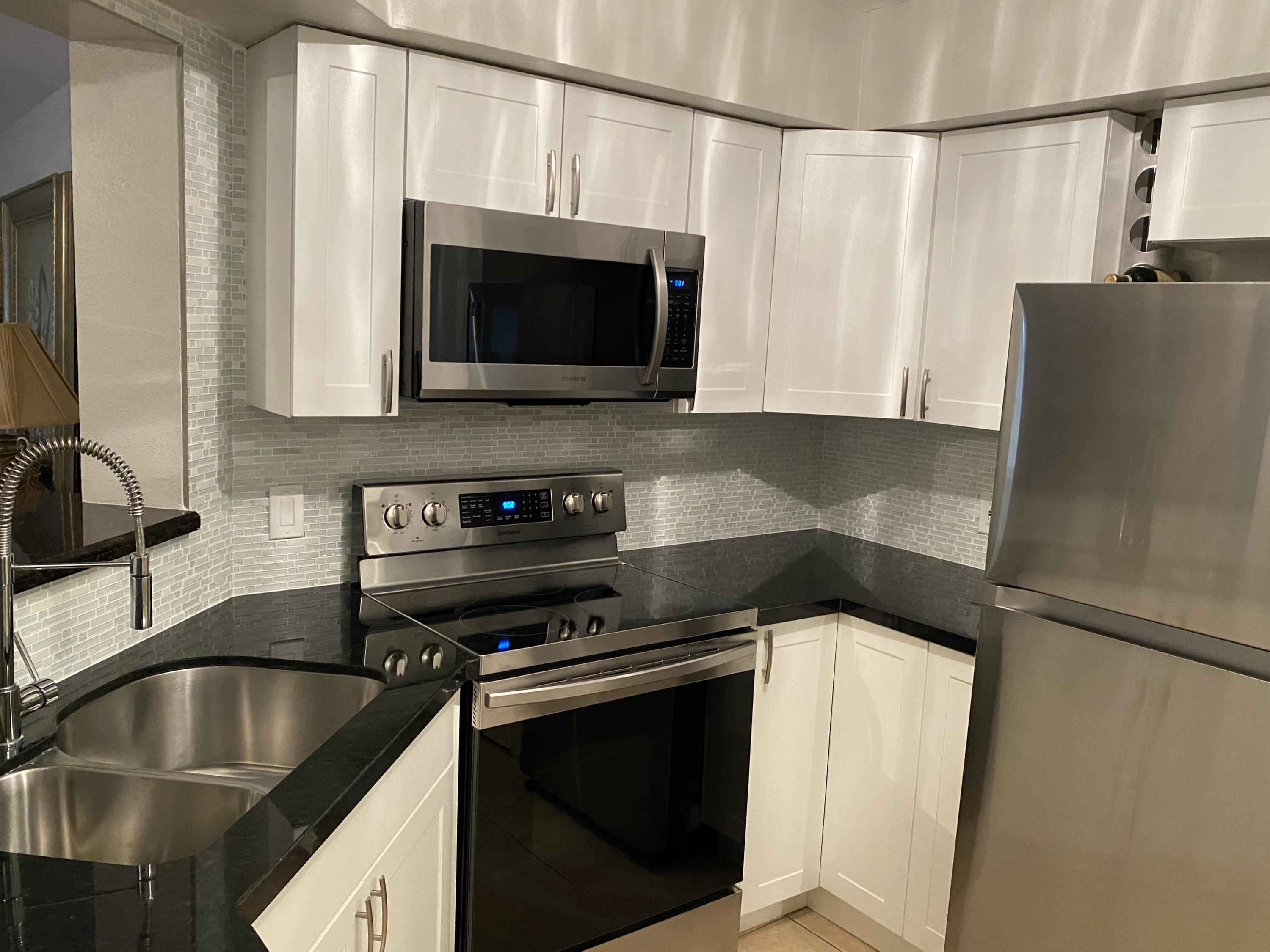 2445 NW 33rd St #1401, Oakland Park, FL, 33309