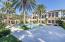 1560 S Ocean Boulevard, Manalapan, FL 33462