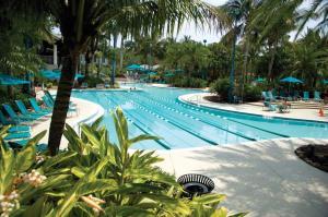 7081 Rain Forest Drive Boca Raton FL 33434