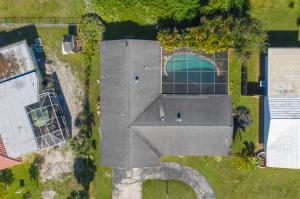 1415 W Camino Real Boca Raton FL 33486