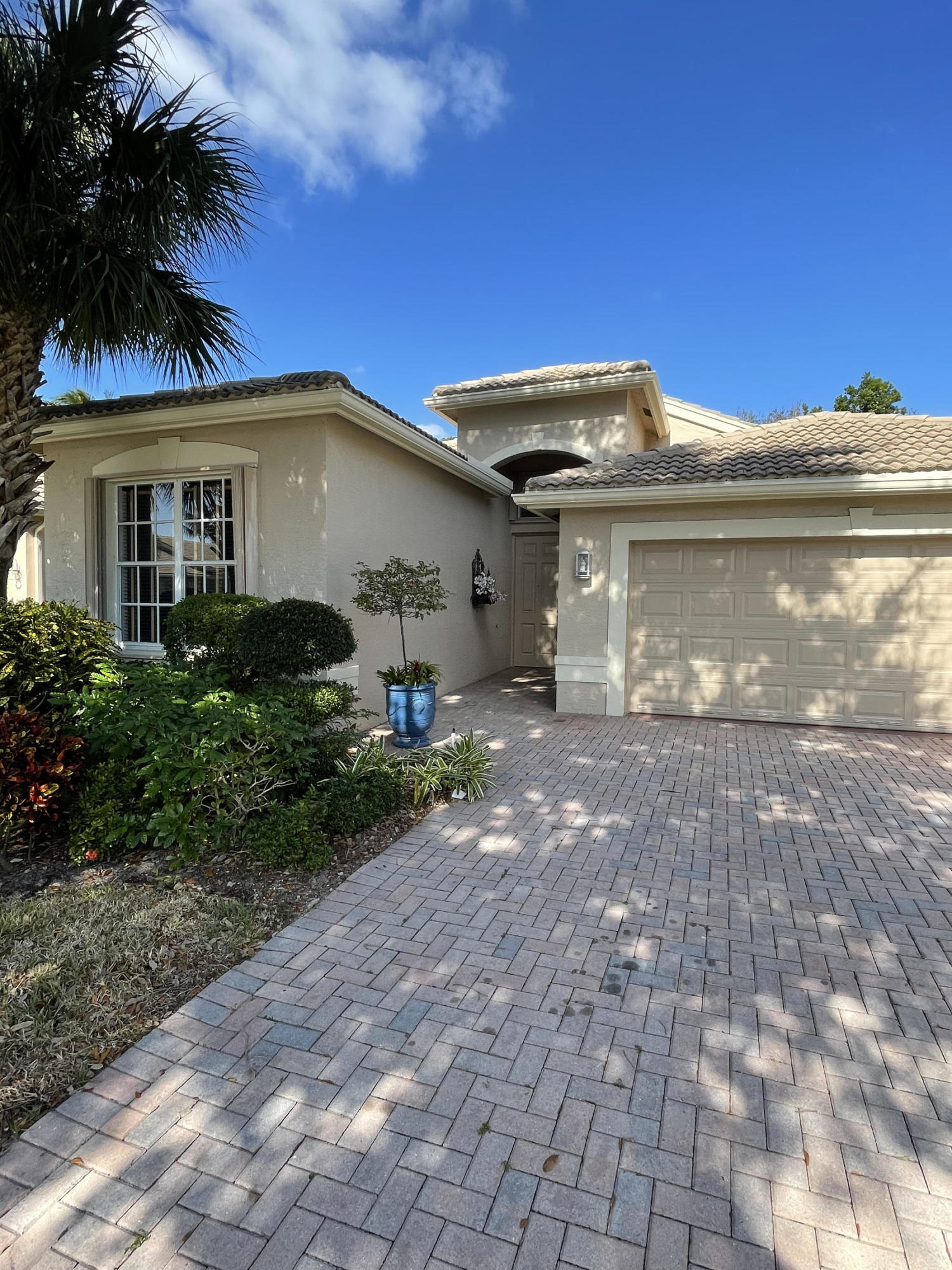 Photo of  Boynton Beach, FL 33437 MLS RX-10679554