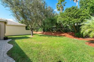 10905 Deer Park Lane Boynton Beach FL 33437