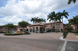 2483 Nw 66th Drive Boca Raton FL 33496