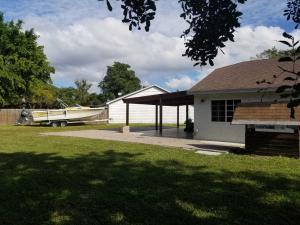 11203 Model Circle Boca Raton FL 33428